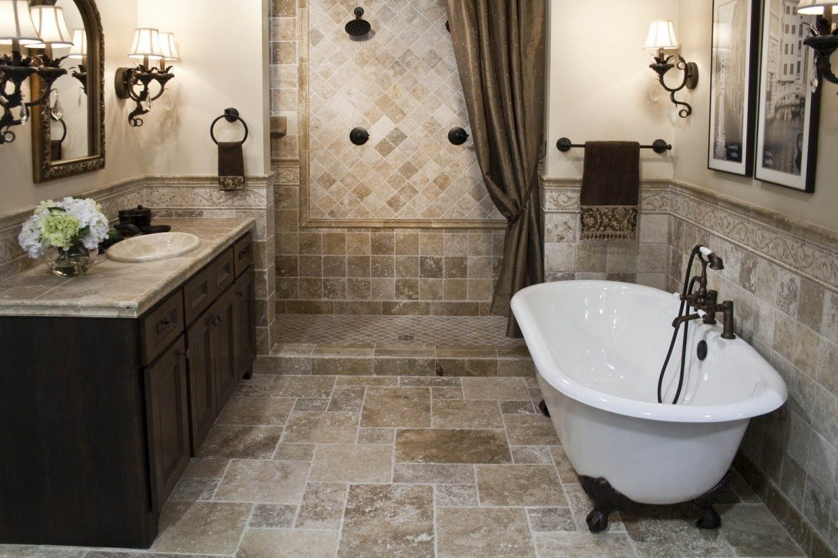Bathroom Renovations & Bathroom Renovations \u2013 Welcome to First Grade Plumber